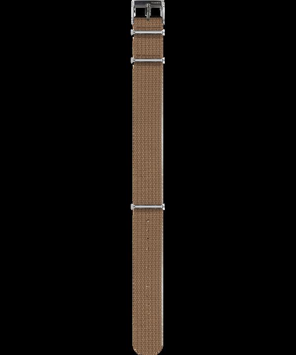 Bracelet une pièce Micro Reps  large